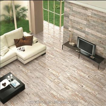 rustic wood floor tile. The price WOODEN floor tile rustic in living room Price Wooden Floor Tile Rustic In Living Room  Buy