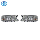 China manufacturer cool white halogen bus headlight for toyota coaster