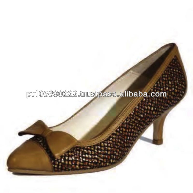 Dido Dido in 9622 leather Shoes Shoes 9622 leather in Shoes xS1AqRw