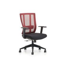 2018 furniture adjustable office furniture mesh office chair
