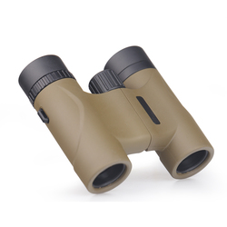 BIJIA 8x22 Amazon Hot Professional Folding Compact Kids Binoculars Telescope for Travel,Sports Bird Watching and Christmas Gift
