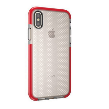 sports shoes 94d2e 71e9a China Supplier Alibaba Custom Cover Case For Iphone 7 / 8,For Iphone 8  Transparent Case,For Iphone 8 Clear Case Wholesale - Buy High Quality Case  For ...