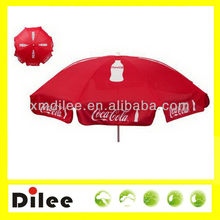 Coca Cola Outdoor Umbrella, Coca Cola Outdoor Umbrella Suppliers And  Manufacturers At Alibaba.com