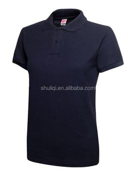 9f926ecb High Quality Polo T Shirt,New Design Polo Shirt,Polo Man From China ...