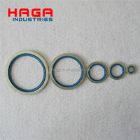 Buy Metric Dowty Bonded Seal in China on Alibaba.com