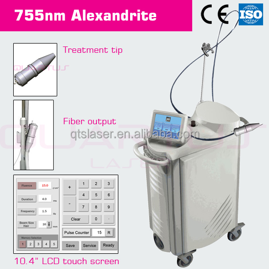alexandrite laser 755nm hair removal gentlemax gentle pro laser alma q switch nd yag laser alexandrite