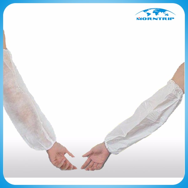 China Suppliers Dental Supply Disposable Pe Sleeve Cover ...