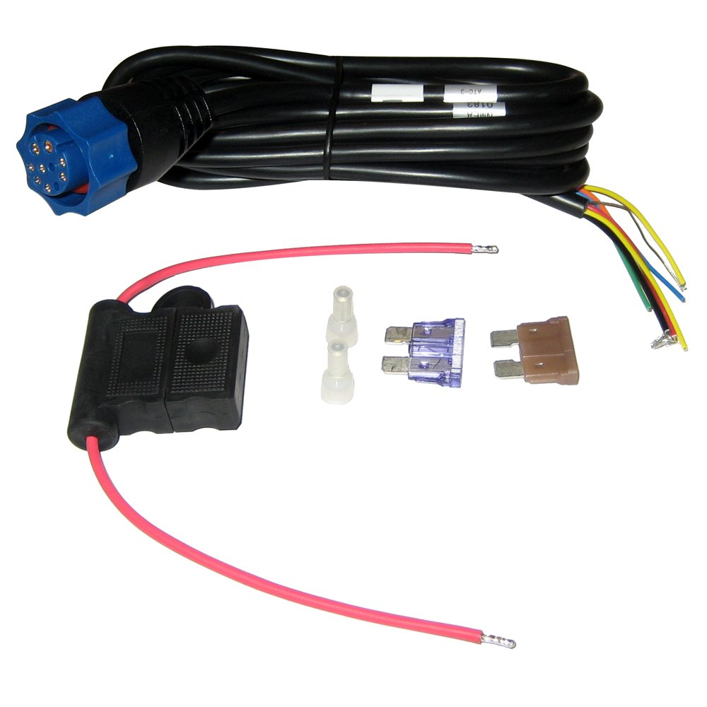 cheap hds 9 find hds 9 deals on line at alibaba com rh guide alibaba com Nema 2000 Wiring Diagram Lowrance GPS to VHF Wiring