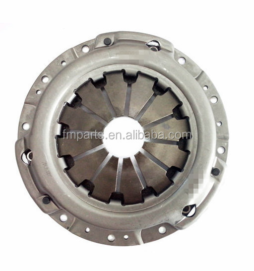 China factory Guangzhou auto Clutch Cover 31210-87102