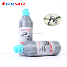 Bike Tire Sealant ISO CE MSDS