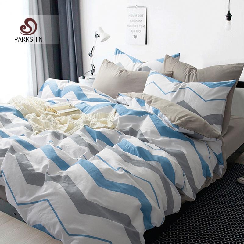 gray comforter king promotion achetez des gray comforter king promotionnels sur. Black Bedroom Furniture Sets. Home Design Ideas