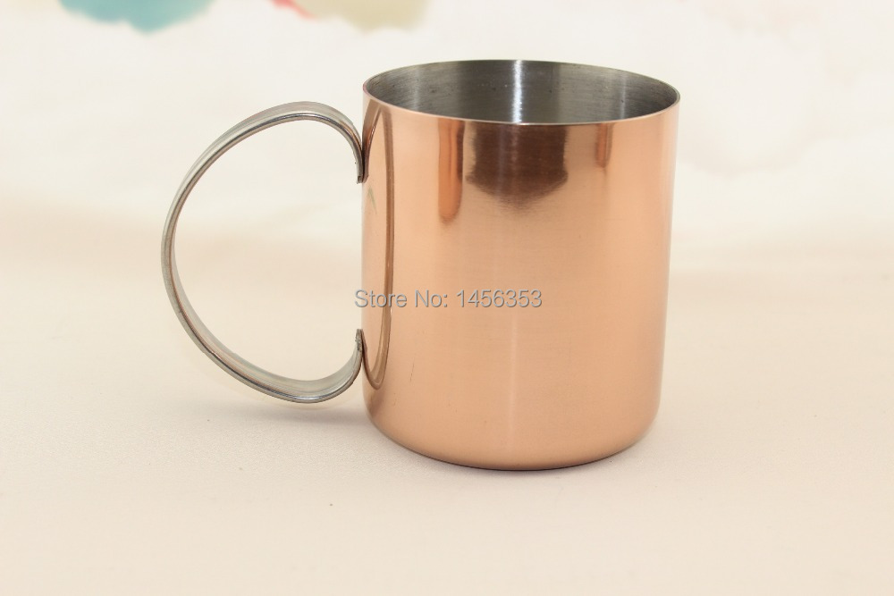 Gyms Copper Liverpool Boxing Mugs Cheap In JlF1Kc