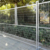6ft x 10ft Welded Construction Security Canada Temporary Fence Barriers