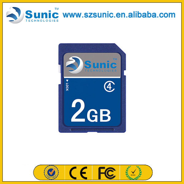 128 GB memory card sd