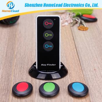 best buy wireless key finder