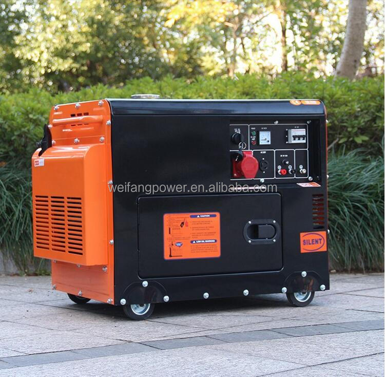 Generator Diesel Generator Set For Sale Portable Sound Proof Honda 10 Kva 10kva 10kw Silent Buy Diesel Generator For Sale 10 Kva Diesel Generator Product On Alibaba Com