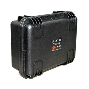 Hot Sale!Best Price Stainless Steel Iso high quality Waterproof Portable Tool Box M2200