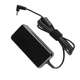 Desktop Types 12V 1.5A Laptop Adapter DC Cable For Acer A700 A701 A500