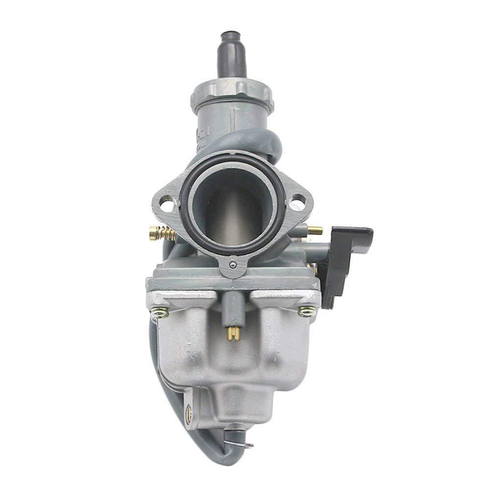 Buy KEIHIN Cable Choke PZ30 30mm Carb Carburetor Power Jet