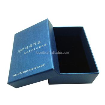 Custom Made Oriental Jewelry Set Box Making Supplies Buy Jewelry