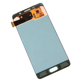 LCD Screen Touch Display Digitizer Assembly Replacement For Samsung Cellphone