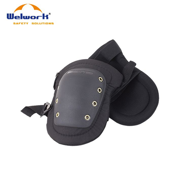 Hot Selling OEM Avaliable knee guard for the basketball