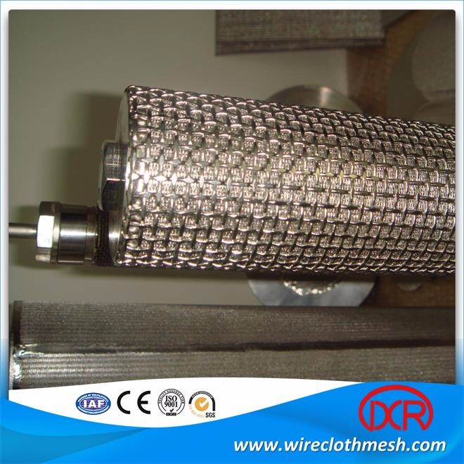 Wire Mesh Air Cleaner : Air conditioner filter wire mesh buy