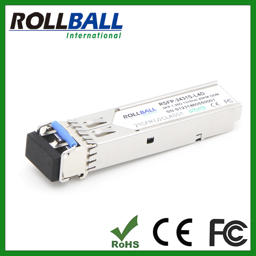 Nice price outdoor optical return receiver