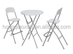 Bar Height Folding Chairs Bar Height Folding Chairs Suppliers and