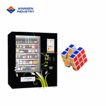 Tasse kuchen instant-nudeln <span class=keywords><strong>automaten</strong></span> mit smart vending <span class=keywords><strong>software</strong></span> und remote-system