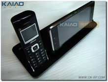KAIAO <span class=keywords><strong>dummy</strong></span> telefon aussehen prototyping