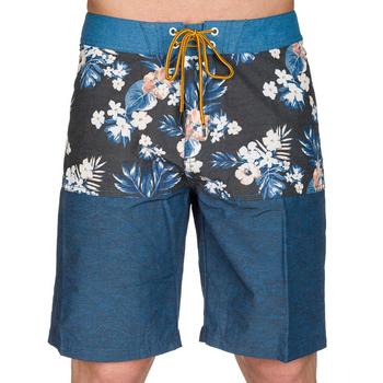 7f2b7a718b design your own logo sublimation printing custom mens 4 way stretch board  shorts