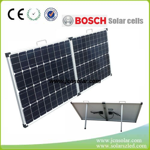 Highest efficiency china manufacturers solar panel for Affordable solar frames