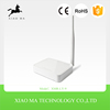 High Power IEEE 802.11n wireless wifi router 150mbps Long Range wireless router XMR-LY-9