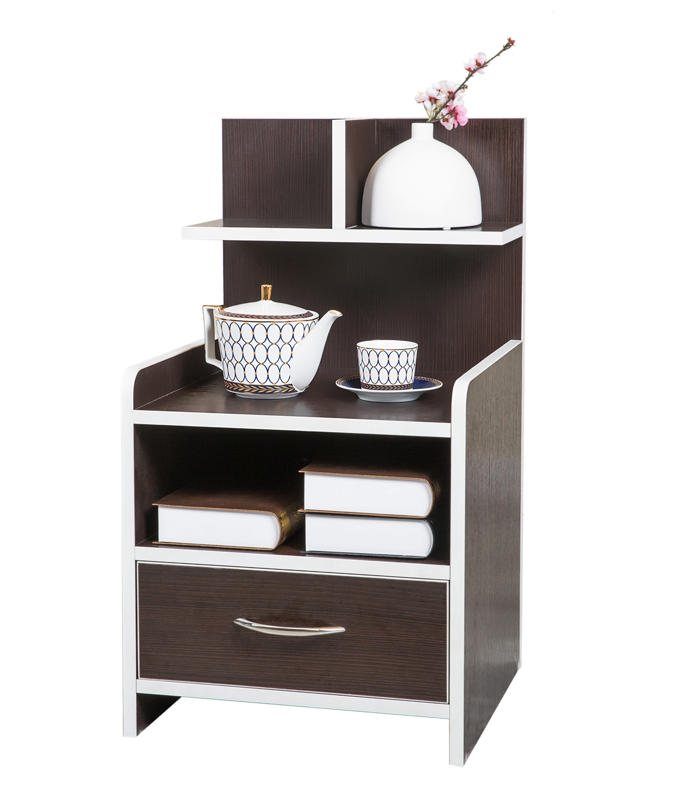Modern Wall Mounted Book Shelf Buy Wall Mounted Book Shelf