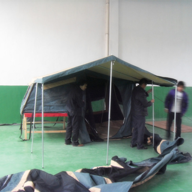 2015 Bauhaus Camping Bett Zelt Buy Camping Zelt,Camping