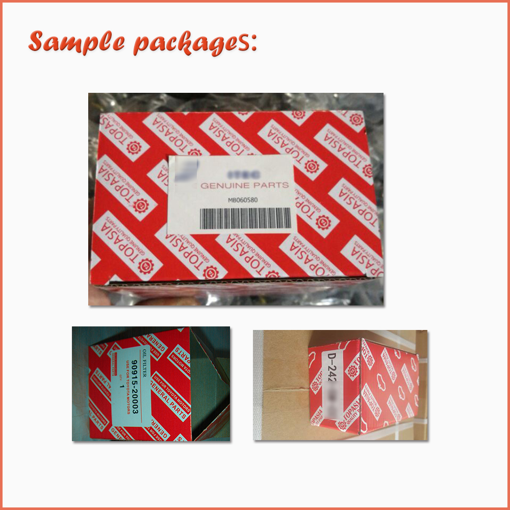 sample-packages.jpg
