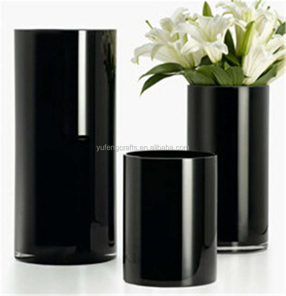 acc vase furniture cylinder viyet glass front caleb designer accessories siemon