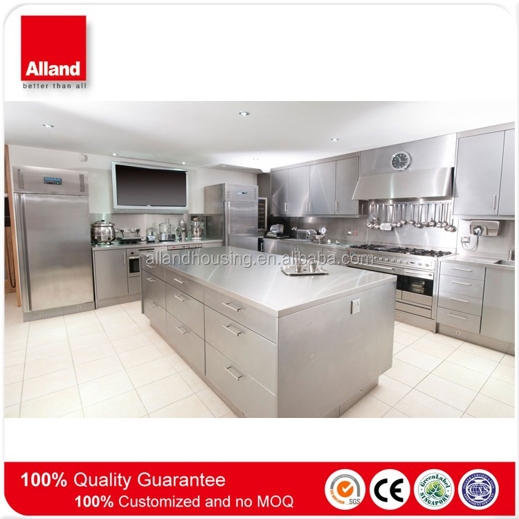 Finden Sie die besten fertig montiert küchenschränke Hersteller und ...