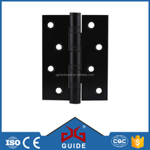 Trading company hardware accessory stainless hinge for timber door