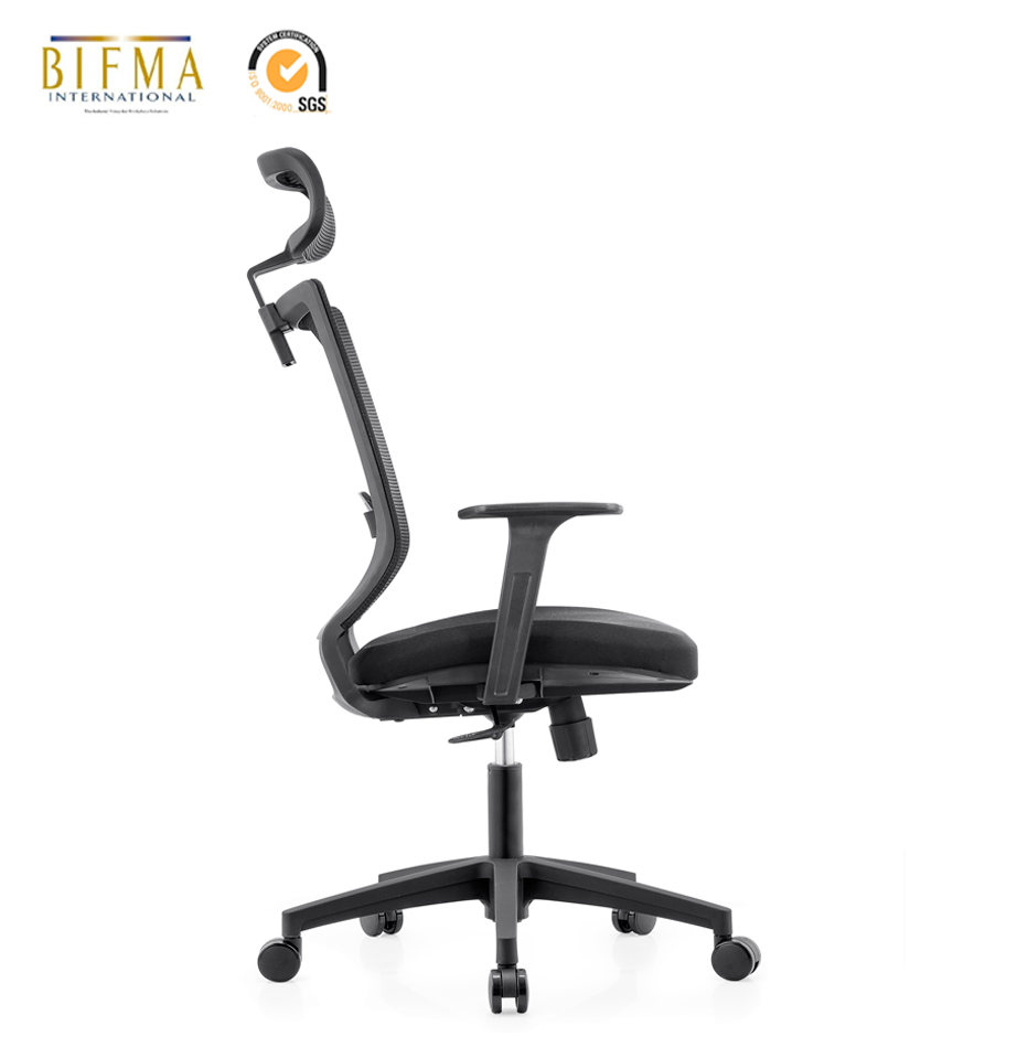 Office Chair Dimensions, Office Chair Dimensions Suppliers And  Manufacturers At Alibaba.com