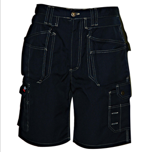 mens/women short pants