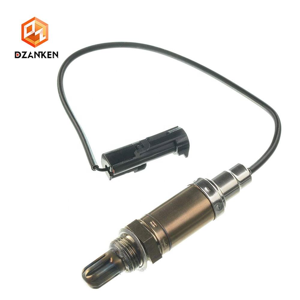 Oxygen Sensor-OE Style DENSO 234-4445