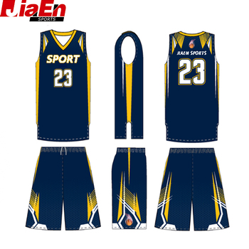 246be76e984 Custom Basketball Uniforms China Unique Basketball Uniform Design ...