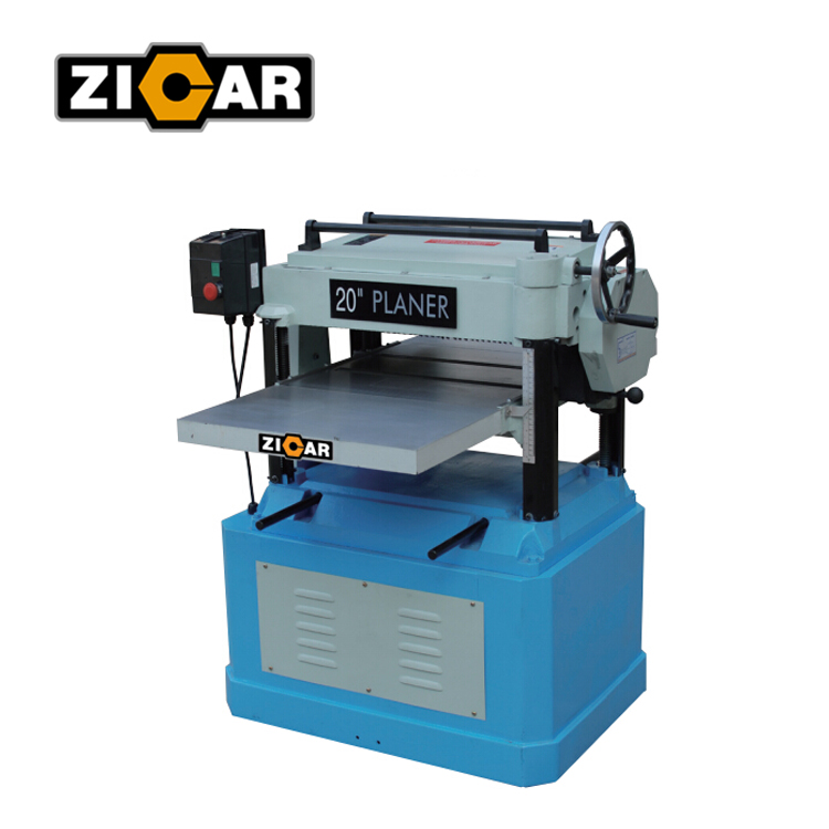 20'' Industrial wood press planer TP1050F