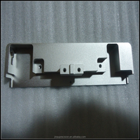 custom cnc machining auto spare parts car , cnc turning new used auto parts car part