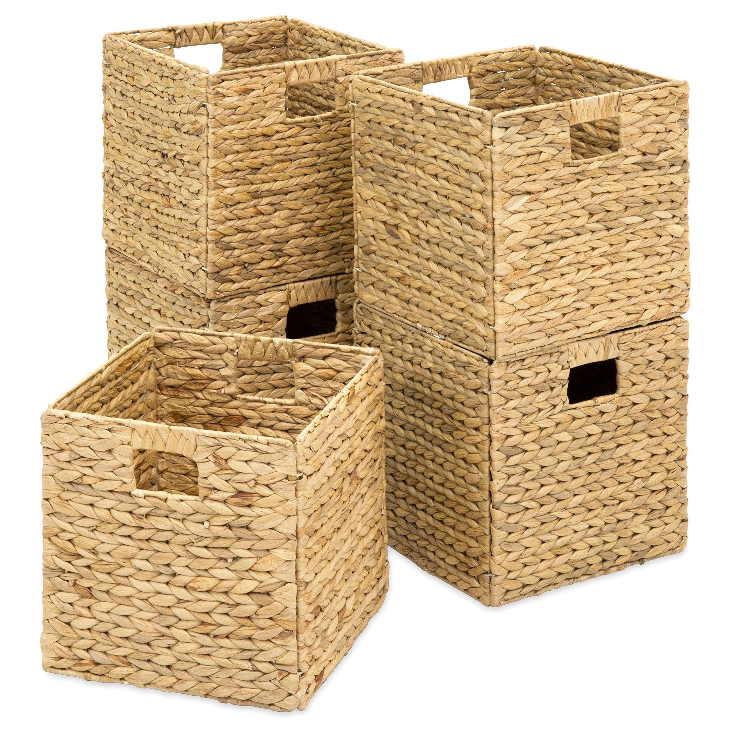 Cheap Storage Wire Baskets, find Storage Wire Baskets deals on line ...