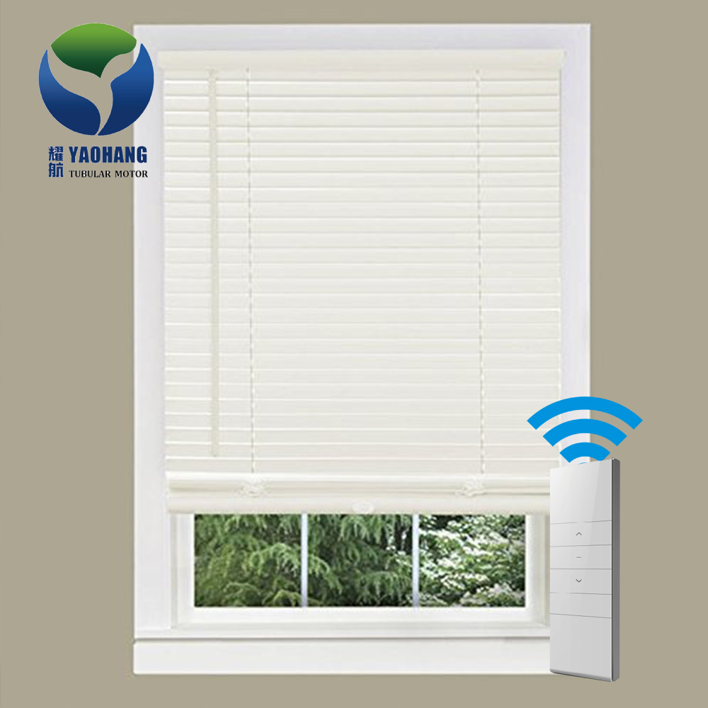 Aluminum slats for 25mm venetian shutters buy aluminium - Outdoor Venetian Blinds Outdoor Venetian Blinds Suppliers And Manufacturers At Alibaba Com