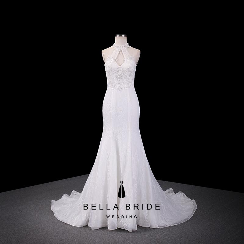 Finden Sie Hohe Qualität Abnehmbaren Brautkleid Zug Hersteller und ...