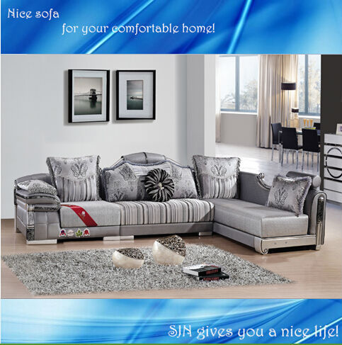Cheers Sofa Furniture Supplieranufacturers At Alibaba